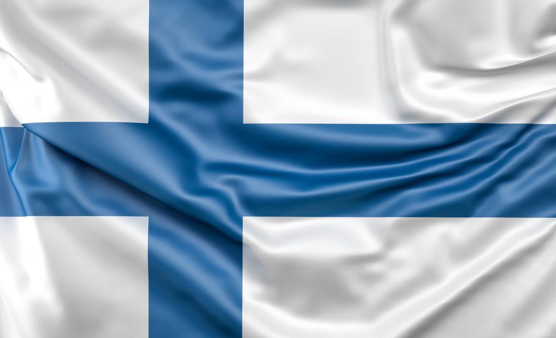 kurier polska finlandia