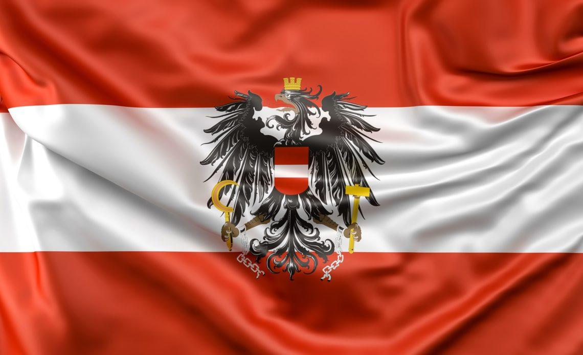 falga austrii