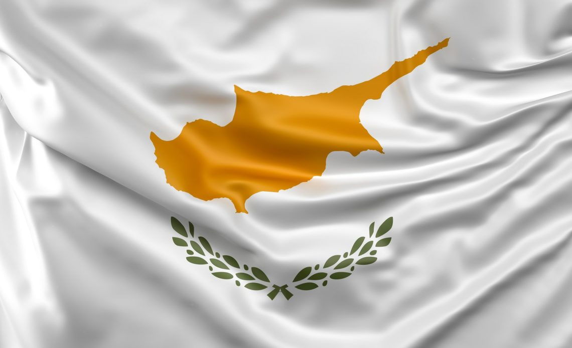 przesyłki kurierskiego na cypr